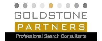 goldstone_logo