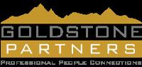 Goldstone logo
